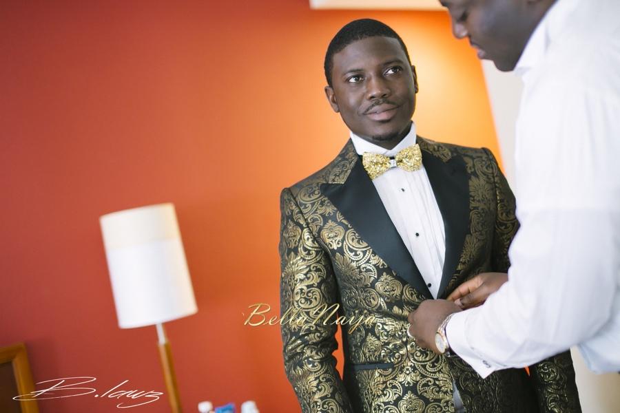 Toke and Wale_LeBam Designer Studio_Nigerian Wedding in Atlanta_B.lawz Studios_BellaNaija Weddings 2015_2 copy
