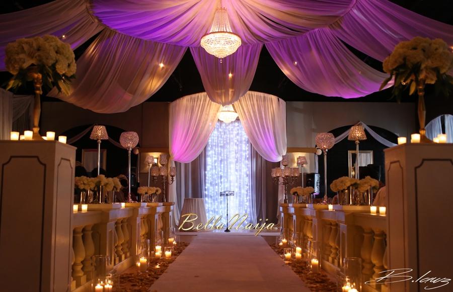 Toke and Wale_LeBam Designer Studio_Nigerian Wedding in Atlanta_B.lawz Studios_BellaNaija Weddings 2015_20 copy