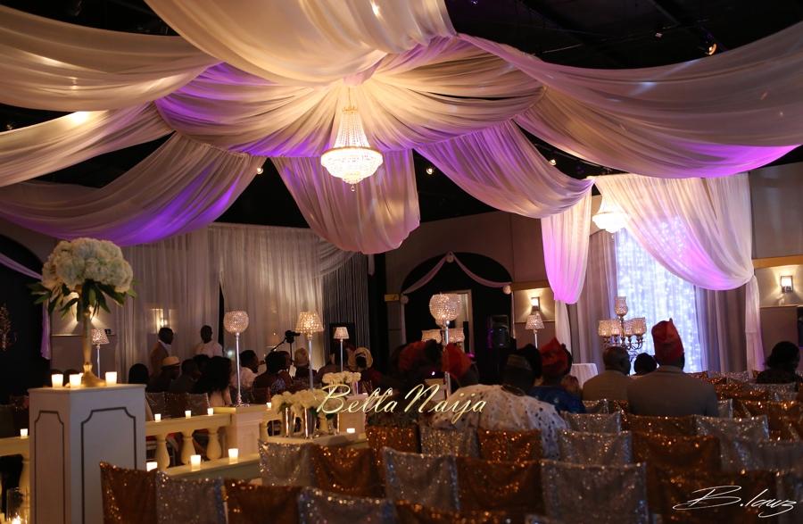 Toke and Wale_LeBam Designer Studio_Nigerian Wedding in Atlanta_B.lawz Studios_BellaNaija Weddings 2015_21 copy