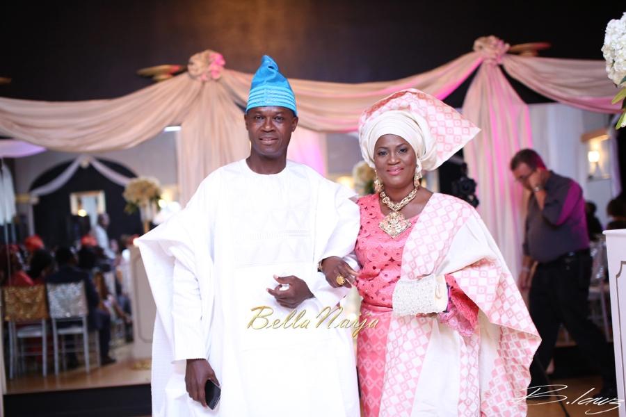 Toke and Wale_LeBam Designer Studio_Nigerian Wedding in Atlanta_B.lawz Studios_BellaNaija Weddings 2015_22 copy