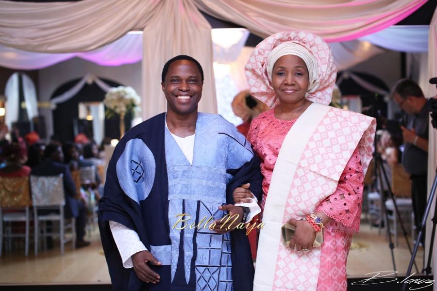 Toke and Wale_LeBam Designer Studio_Nigerian Wedding in Atlanta_B.lawz Studios_BellaNaija Weddings 2015_23 copy