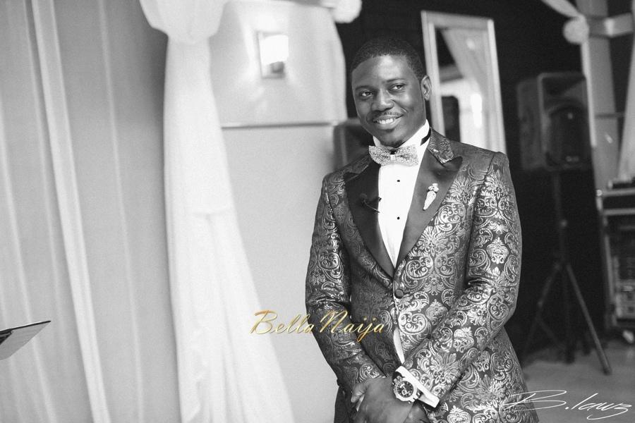 Toke and Wale_LeBam Designer Studio_Nigerian Wedding in Atlanta_B.lawz Studios_BellaNaija Weddings 2015_24 copy