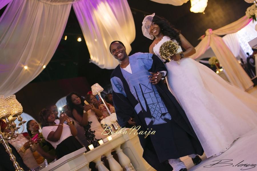 Toke and Wale_LeBam Designer Studio_Nigerian Wedding in Atlanta_B.lawz Studios_BellaNaija Weddings 2015_25 copy