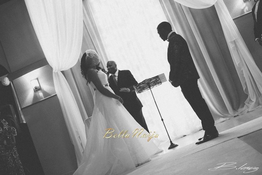 Toke and Wale_LeBam Designer Studio_Nigerian Wedding in Atlanta_B.lawz Studios_BellaNaija Weddings 2015_26 copy