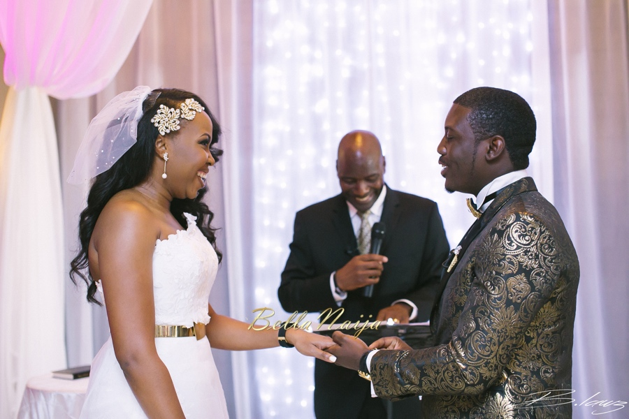 Toke and Wale_LeBam Designer Studio_Nigerian Wedding in Atlanta_B.lawz Studios_BellaNaija Weddings 2015_27 copy