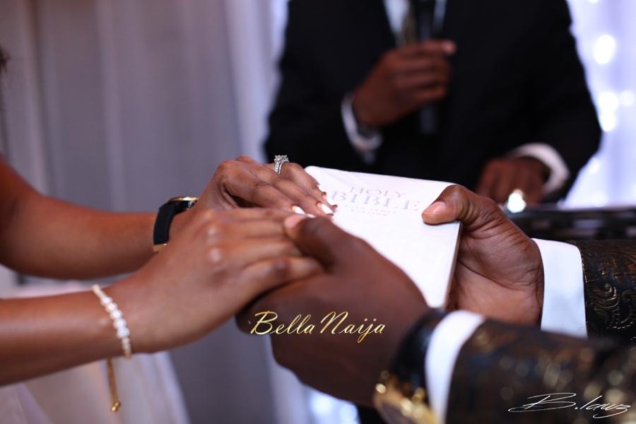 Toke and Wale_LeBam Designer Studio_Nigerian Wedding in Atlanta_B.lawz Studios_BellaNaija Weddings 2015_28 copy