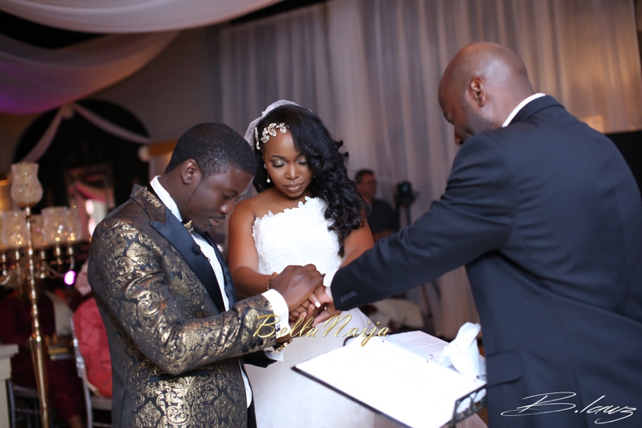 Toke and Wale_LeBam Designer Studio_Nigerian Wedding in Atlanta_B.lawz Studios_BellaNaija Weddings 2015_29 copy