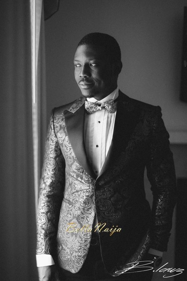 Toke and Wale_LeBam Designer Studio_Nigerian Wedding in Atlanta_B.lawz Studios_BellaNaija Weddings 2015_3 copy