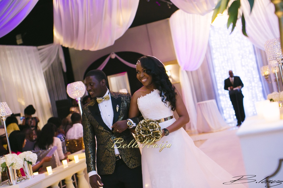 Toke and Wale_LeBam Designer Studio_Nigerian Wedding in Atlanta_B.lawz Studios_BellaNaija Weddings 2015_30 copy
