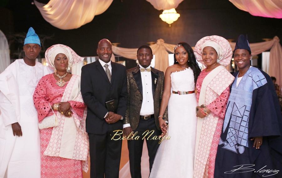 Toke and Wale_LeBam Designer Studio_Nigerian Wedding in Atlanta_B.lawz Studios_BellaNaija Weddings 2015_31 copy