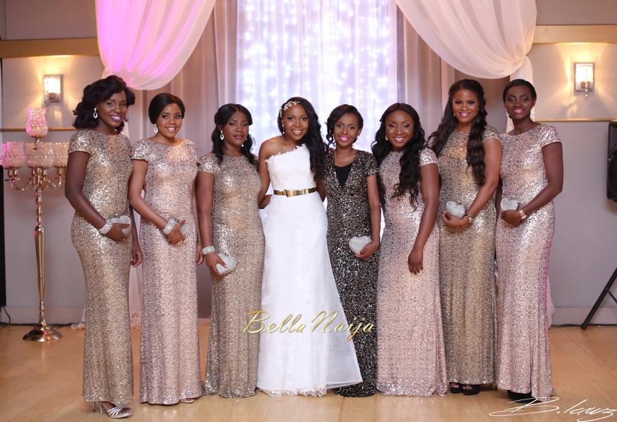 Toke and Wale_LeBam Designer Studio_Nigerian Wedding in Atlanta_B.lawz Studios_BellaNaija Weddings 2015_32 copy