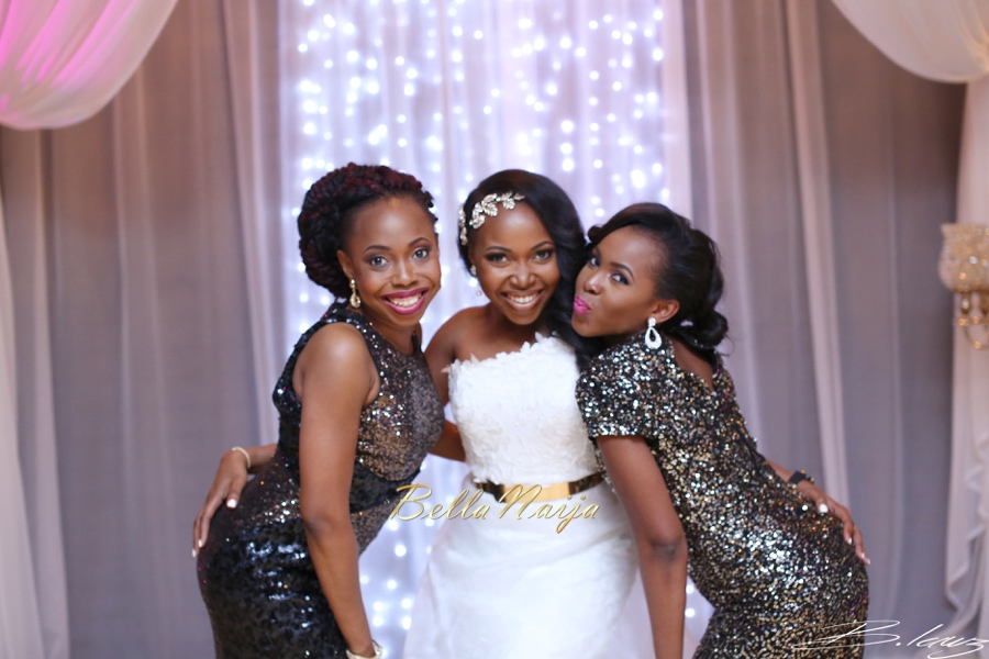 Toke and Wale_LeBam Designer Studio_Nigerian Wedding in Atlanta_B.lawz Studios_BellaNaija Weddings 2015_33 copy