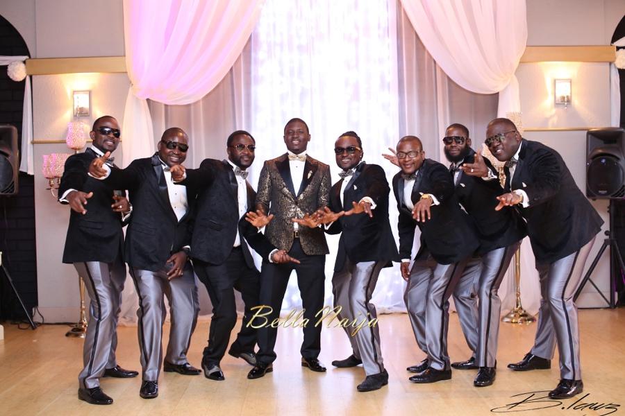 Toke and Wale_LeBam Designer Studio_Nigerian Wedding in Atlanta_B.lawz Studios_BellaNaija Weddings 2015_34 copy
