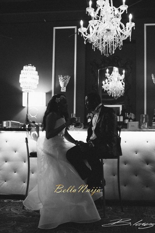 Toke and Wale_LeBam Designer Studio_Nigerian Wedding in Atlanta_B.lawz Studios_BellaNaija Weddings 2015_34b copy
