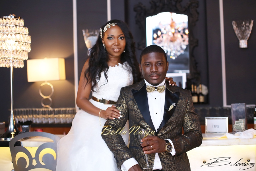 Toke and Wale_LeBam Designer Studio_Nigerian Wedding in Atlanta_B.lawz Studios_BellaNaija Weddings 2015_35 copy