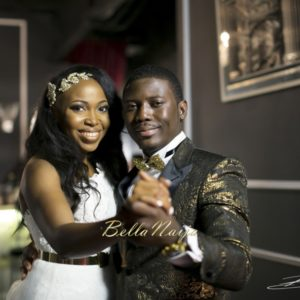 Toke and Wale_LeBam Designer Studio_Nigerian Wedding in Atlanta_B.lawz Studios_BellaNaija Weddings 2015_36 copy