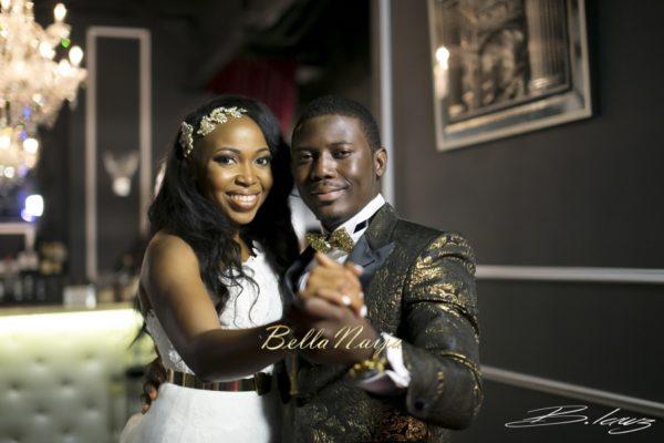 Toke and Wale_LeBam Designer Studio_Nigerian Wedding in Atlanta_B.lawz Studios_BellaNaija Weddings 2015_36 copy