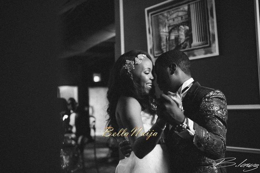 Toke and Wale_LeBam Designer Studio_Nigerian Wedding in Atlanta_B.lawz Studios_BellaNaija Weddings 2015_37 copy