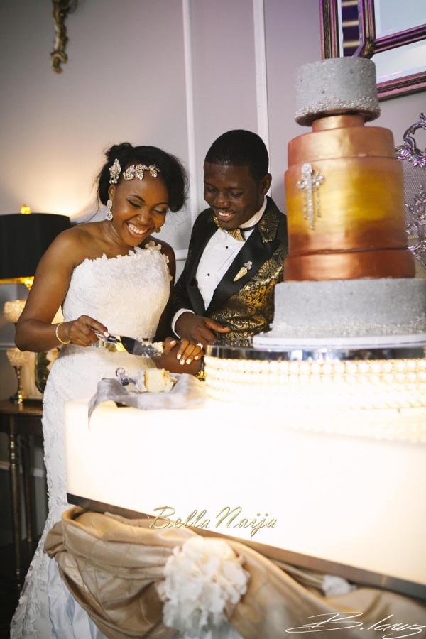 Toke and Wale_LeBam Designer Studio_Nigerian Wedding in Atlanta_B.lawz Studios_BellaNaija Weddings 2015_37c copy