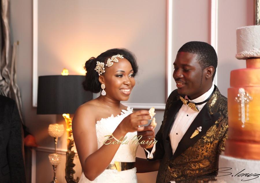Toke and Wale_LeBam Designer Studio_Nigerian Wedding in Atlanta_B.lawz Studios_BellaNaija Weddings 2015_38 copy