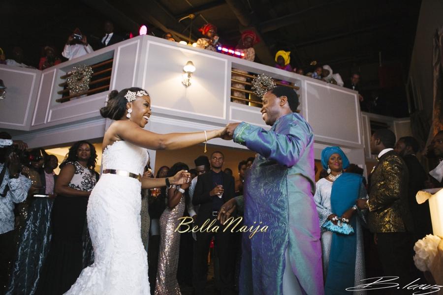 Toke and Wale_LeBam Designer Studio_Nigerian Wedding in Atlanta_B.lawz Studios_BellaNaija Weddings 2015_39 copy