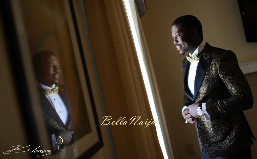 Toke and Wale_LeBam Designer Studio_Nigerian Wedding in Atlanta_B.lawz Studios_BellaNaija Weddings 2015_4 copy