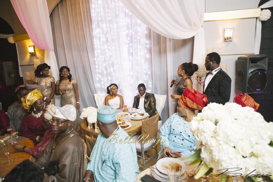 Toke and Wale_LeBam Designer Studio_Nigerian Wedding in Atlanta_B.lawz Studios_BellaNaija Weddings 2015_40 copy