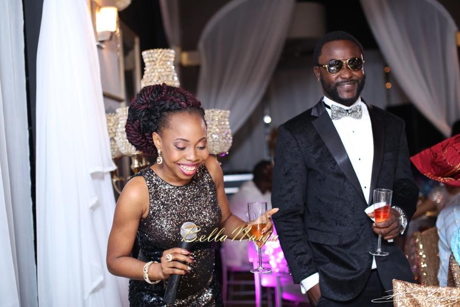Toke and Wale_LeBam Designer Studio_Nigerian Wedding in Atlanta_B.lawz Studios_BellaNaija Weddings 2015_41 copy