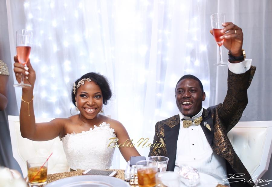 Toke and Wale_LeBam Designer Studio_Nigerian Wedding in Atlanta_B.lawz Studios_BellaNaija Weddings 2015_43 copy