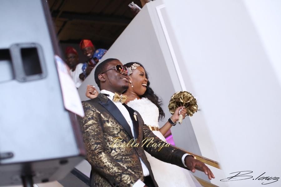 Toke and Wale_LeBam Designer Studio_Nigerian Wedding in Atlanta_B.lawz Studios_BellaNaija Weddings 2015_44 copy