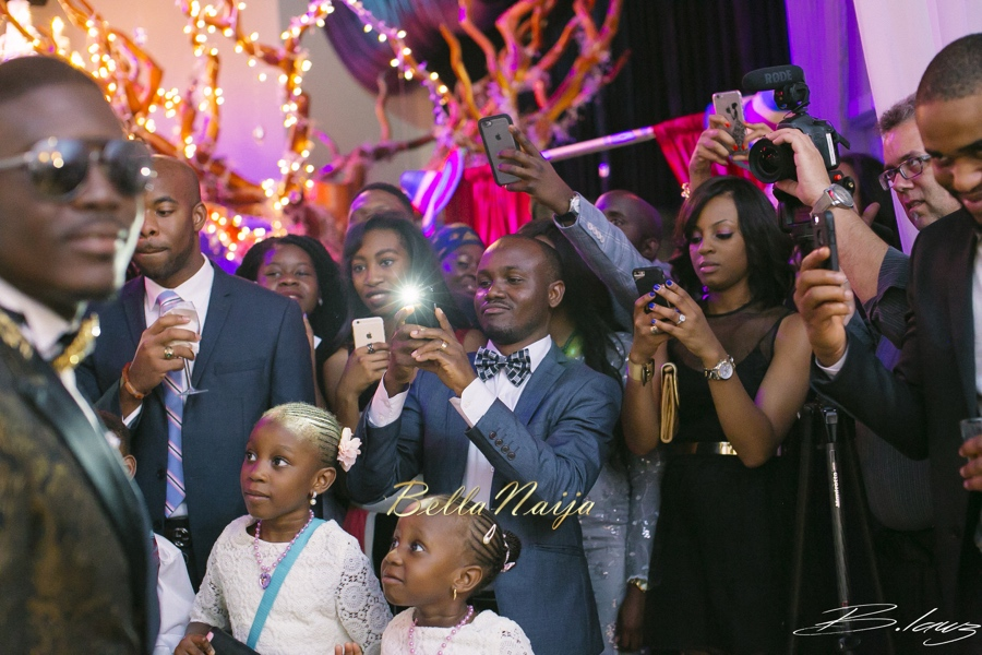 Toke and Wale_LeBam Designer Studio_Nigerian Wedding in Atlanta_B.lawz Studios_BellaNaija Weddings 2015_45 copy