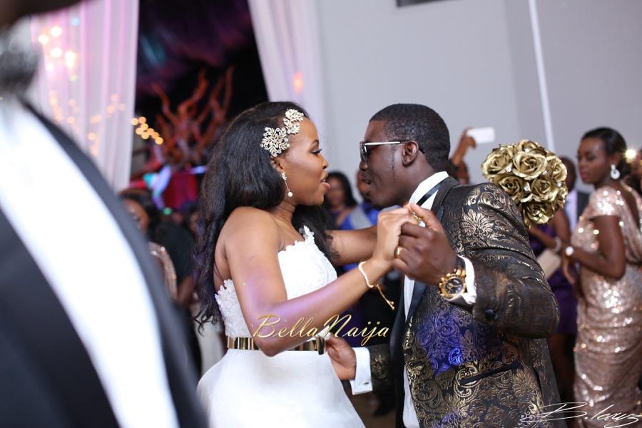 Toke and Wale_LeBam Designer Studio_Nigerian Wedding in Atlanta_B.lawz Studios_BellaNaija Weddings 2015_46 copy