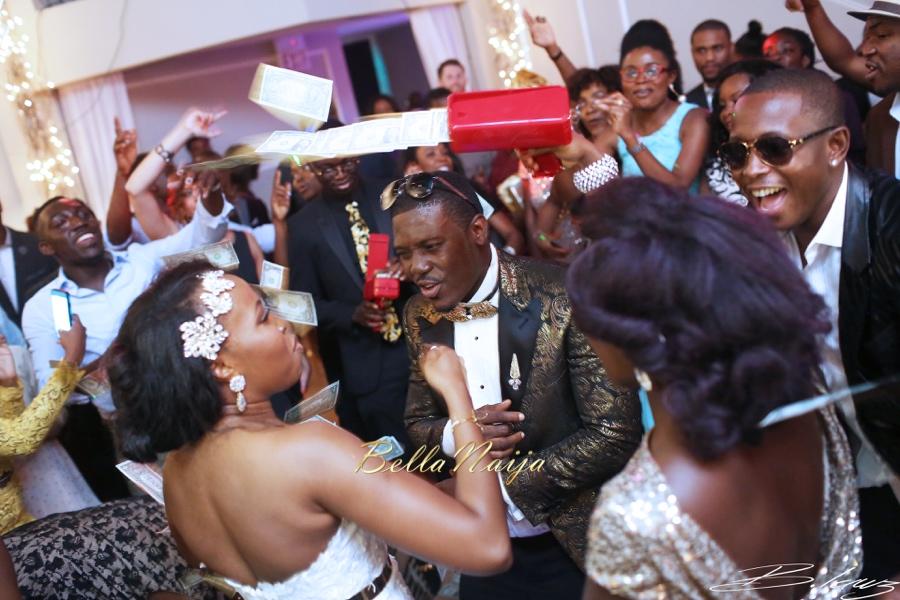 Toke and Wale_LeBam Designer Studio_Nigerian Wedding in Atlanta_B.lawz Studios_BellaNaija Weddings 2015_46b copy