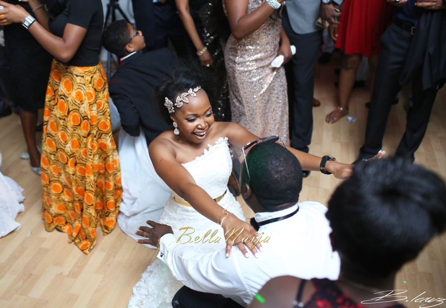 Toke and Wale_LeBam Designer Studio_Nigerian Wedding in Atlanta_B.lawz Studios_BellaNaija Weddings 2015_46c copy