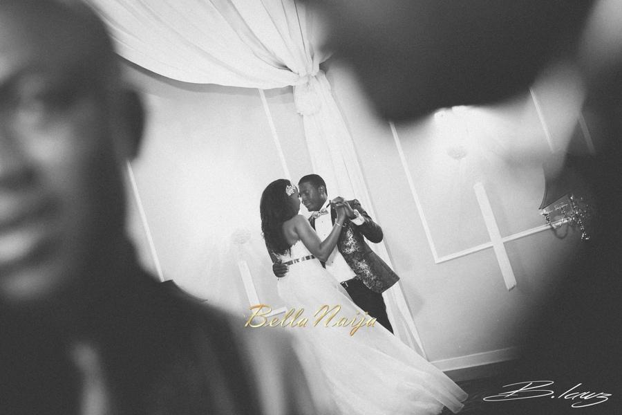 Toke and Wale_LeBam Designer Studio_Nigerian Wedding in Atlanta_B.lawz Studios_BellaNaija Weddings 2015_47 copy