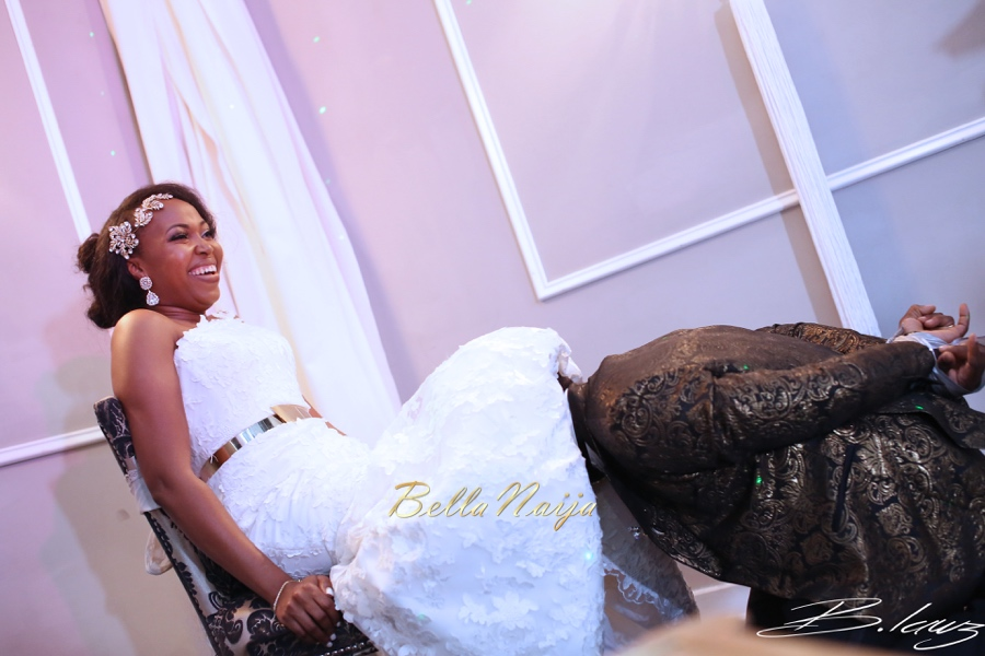 Toke and Wale_LeBam Designer Studio_Nigerian Wedding in Atlanta_B.lawz Studios_BellaNaija Weddings 2015_48 copy