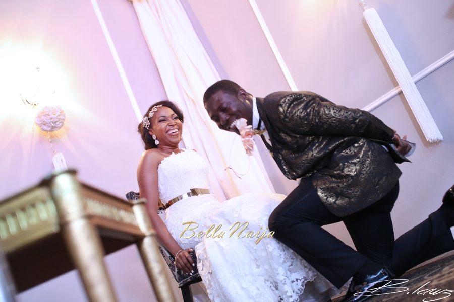 Toke and Wale_LeBam Designer Studio_Nigerian Wedding in Atlanta_B.lawz Studios_BellaNaija Weddings 2015_49 copy