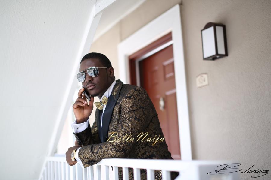Toke and Wale_LeBam Designer Studio_Nigerian Wedding in Atlanta_B.lawz Studios_BellaNaija Weddings 2015_5 copy