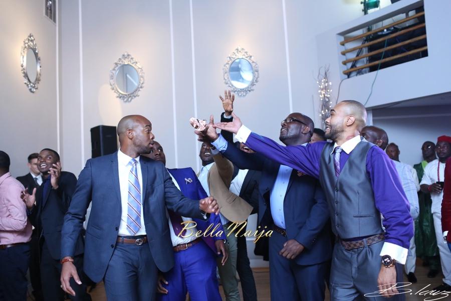 Toke and Wale_LeBam Designer Studio_Nigerian Wedding in Atlanta_B.lawz Studios_BellaNaija Weddings 2015_50 copy