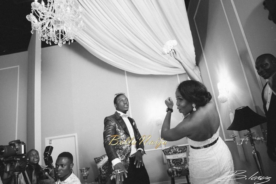 Toke and Wale_LeBam Designer Studio_Nigerian Wedding in Atlanta_B.lawz Studios_BellaNaija Weddings 2015_50b copy
