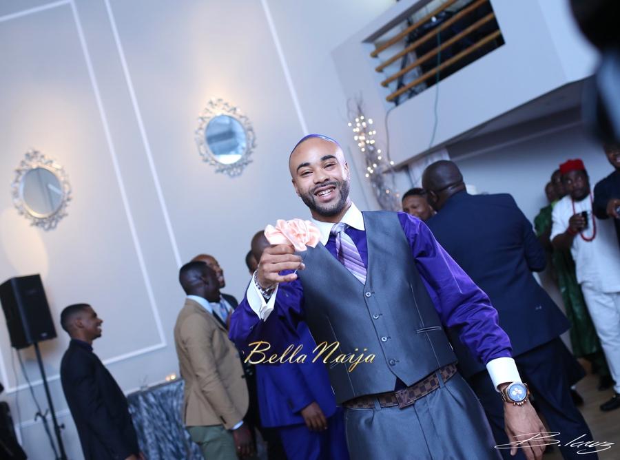 Toke and Wale_LeBam Designer Studio_Nigerian Wedding in Atlanta_B.lawz Studios_BellaNaija Weddings 2015_51 copy