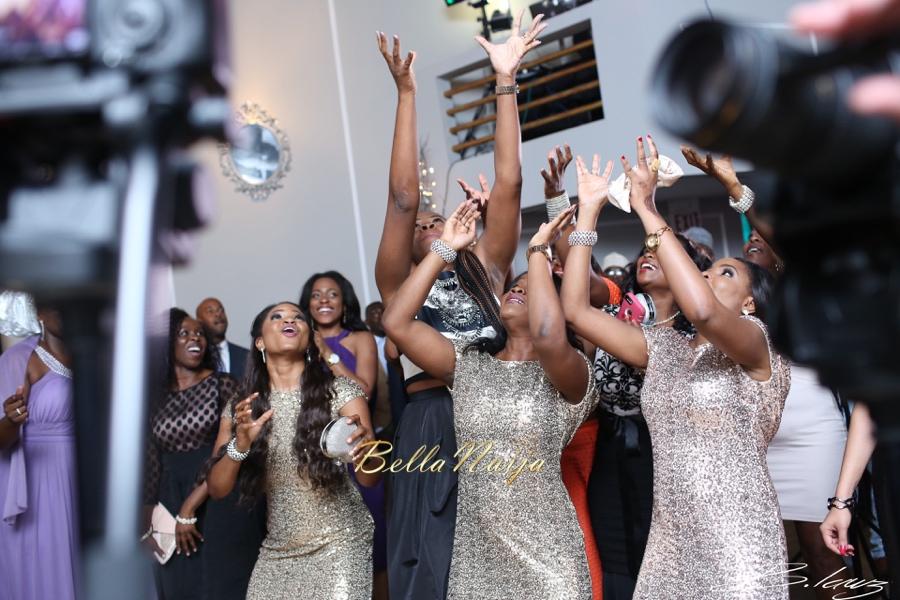 Toke and Wale_LeBam Designer Studio_Nigerian Wedding in Atlanta_B.lawz Studios_BellaNaija Weddings 2015_53 copy