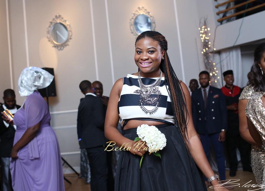 Toke and Wale_LeBam Designer Studio_Nigerian Wedding in Atlanta_B.lawz Studios_BellaNaija Weddings 2015_54 copy
