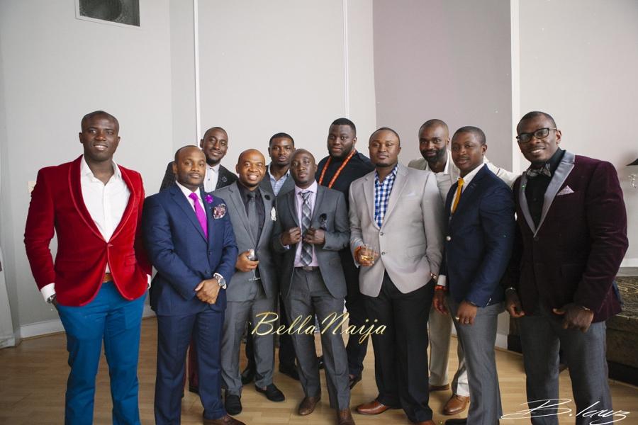 Toke and Wale_LeBam Designer Studio_Nigerian Wedding in Atlanta_B.lawz Studios_BellaNaija Weddings 2015_56 copy