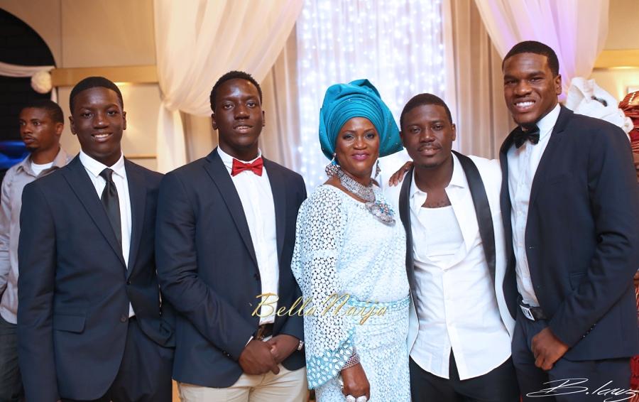 Toke and Wale_LeBam Designer Studio_Nigerian Wedding in Atlanta_B.lawz Studios_BellaNaija Weddings 2015_58