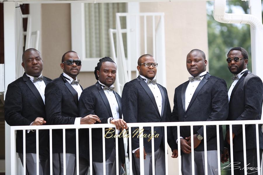 Toke and Wale_LeBam Designer Studio_Nigerian Wedding in Atlanta_B.lawz Studios_BellaNaija Weddings 2015_6 copy
