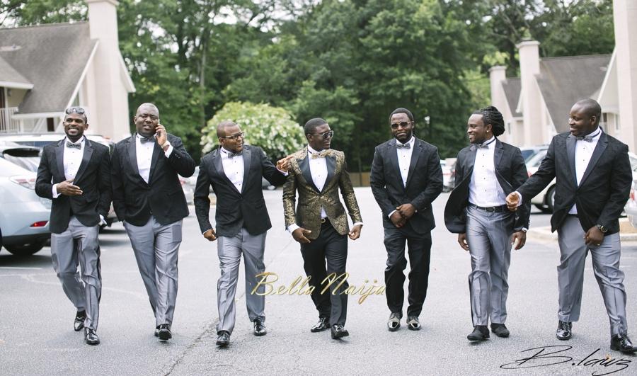 Toke and Wale_LeBam Designer Studio_Nigerian Wedding in Atlanta_B.lawz Studios_BellaNaija Weddings 2015_7 copy