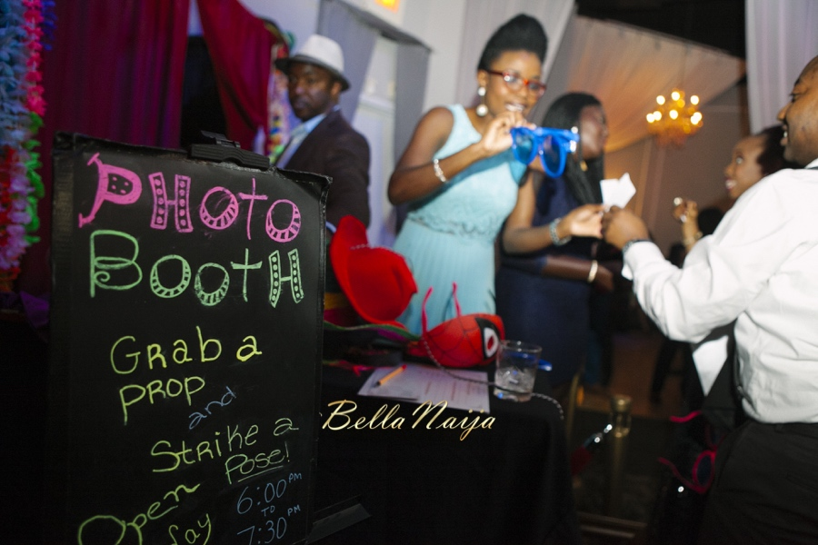 Toke and Wale_LeBam Designer Studio_Nigerian Wedding in Atlanta_B.lawz Studios_BellaNaija Weddings 2015_IMG_0514