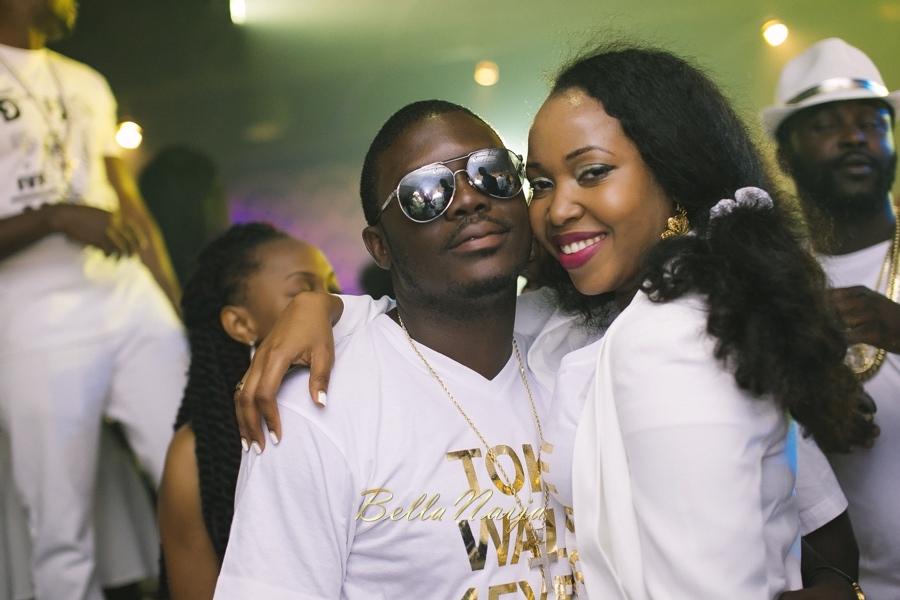 Toke and Wale_LeBam Designer Studio_Nigerian Wedding in Atlanta_B.lawz Studios_BellaNaija Weddings 2015_IMG_8102
