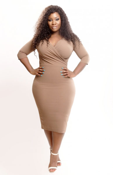 Toolz-Promo-Photos-October-2015-BellaNaija0001